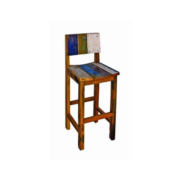 happy hours stecchino 44x45cm H.114cm - Koupelnový nábytek / Nábytek nejen do koupelny / Katalog koupelen