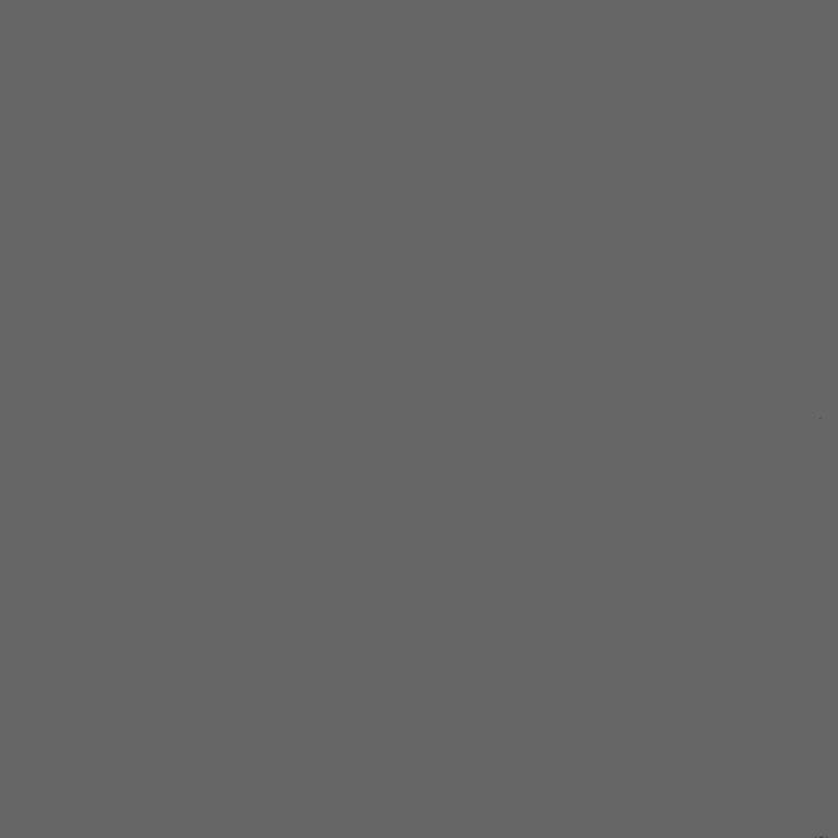 moon marengo 31,6/31,6 I.j. - Obklady a dlažby / Koupelny / Katalog koupelen