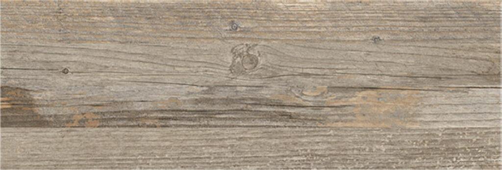 aledo gris 19/57 I.j. - Obklady a dlažby / Keramické dlažby / Interiérové keramické dlažby / Katalog koupelen