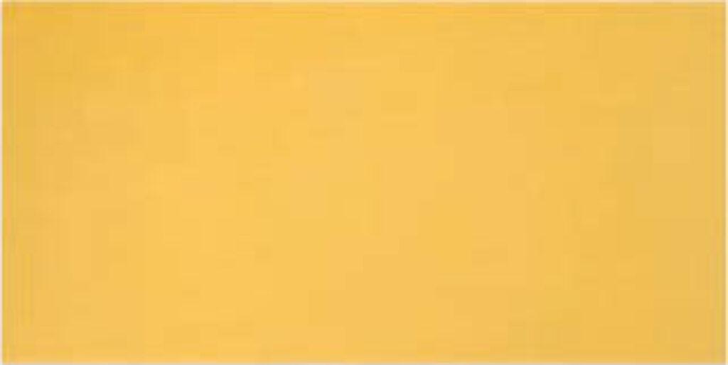 agatha amarillo 25/50 I.j.     M16 - Obklady a dlažby / Koupelny / Katalog koupelen