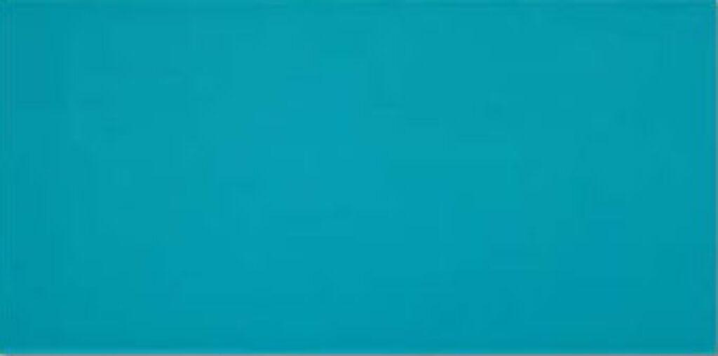 agatha turquesa 25/50 I.j.      M16 - Obklady a dlažby / Koupelny / Katalog koupelen