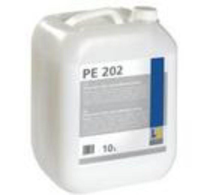 LAS PE202 univerzální penetrační nátěr á10lit - Stavební chemie / Příprava podkladu / Katalog koupelen