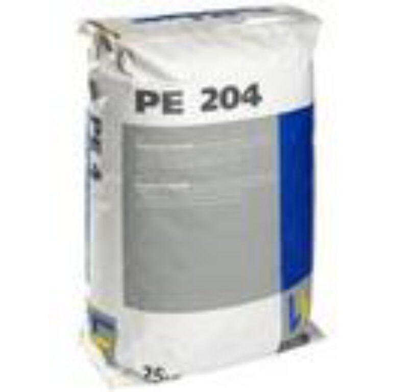 LAS PE204 (PE4)kontaktní můstek á 25kg - Stavební chemie / Příprava podkladu / Katalog koupelen