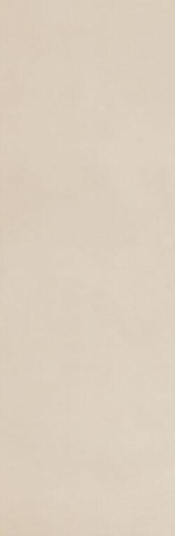 aisthesis bianco 100/300/0,3 PG7AS00 I.j. - Obklady a dlažby / Koupelny / Katalog koupelen
