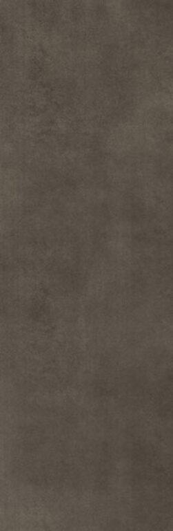 aisthesis lavica 100/300/0,3 PG7AS40 I.j. - Obklady a dlažby / Koupelny / Katalog koupelen