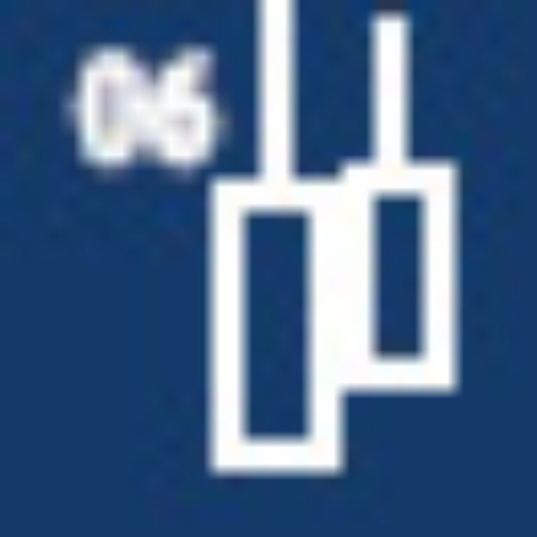 RIHO podpěry k vanám SPECIAL 06 POOTSET06 - Vany / Vanové zástěny