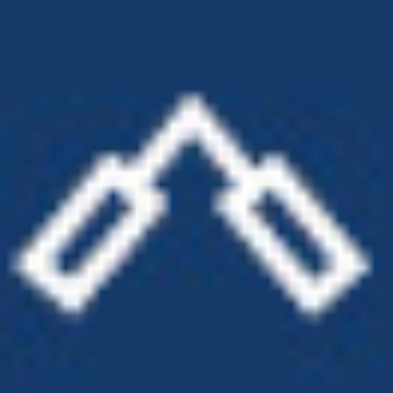 RIHO podpěry k vanám STRONG POOTSET08 - Vany / Vanové zástěny