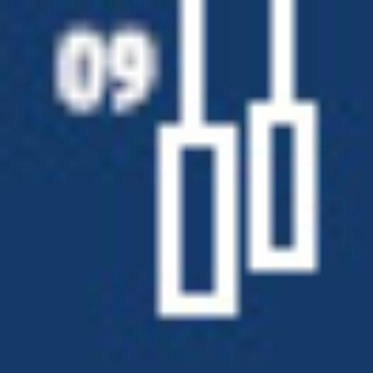 RIHO podpěry k vanám SPECIAL 09 POOTSET09 - Vany / Ostatní vany