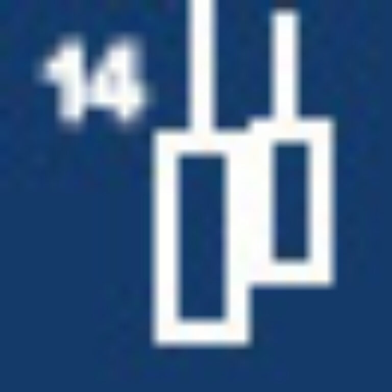 RIHO podpěry k vanám SPECIAL 14 POOTSET14 - Vany / Vanové zástěny do koupelen