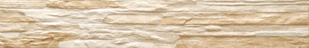 sparcos beige 10,3/63,5 I.j. - Obklady a dlažby / Fasádní pásky / Katalog koupelen
