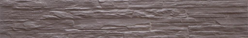 sparcos negro 10,3/63,5 I.j. - Obklady a dlažby / Fasádní pásky / Katalog koupelen