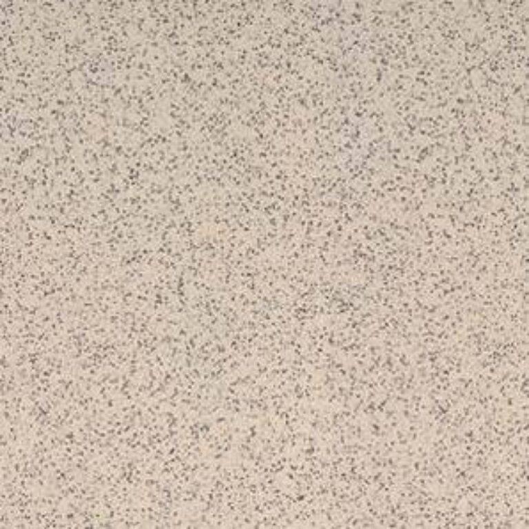 73S 30/30 I.j. nevada TAA35073 - Obklady a dlažby / Keramické dlažby / Exteriérové keramické dlažby / Katalog koupelen