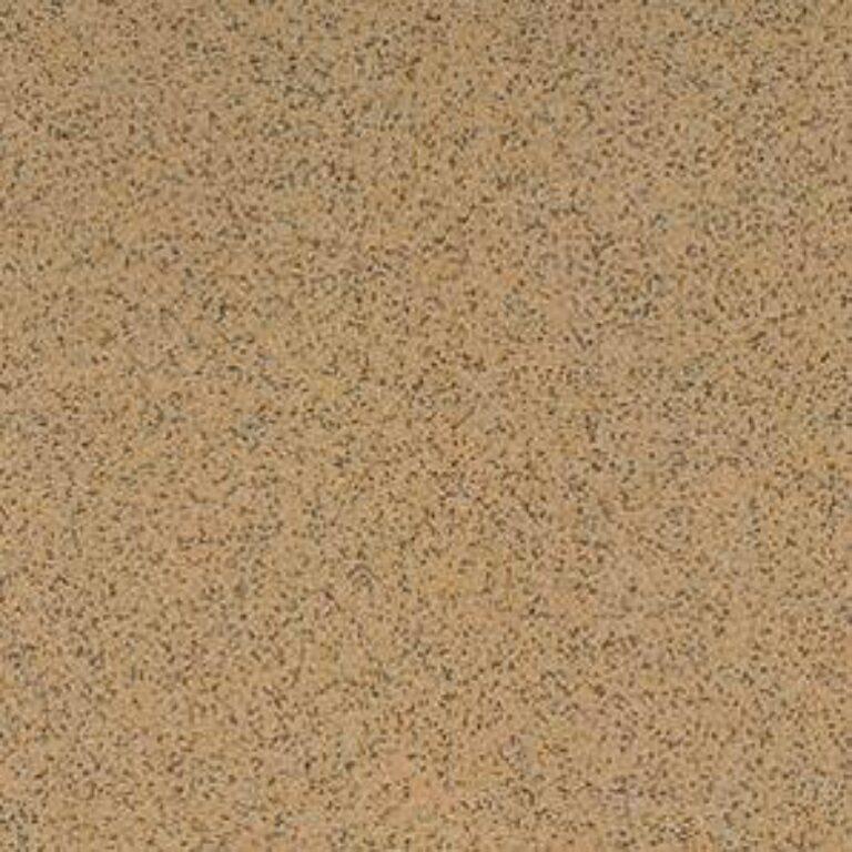 74S 30/30 I.j. gobi TAA35074 - Obklady a dlažby / Keramické dlažby / Exteriérové keramické dlažby / Katalog koupelen
