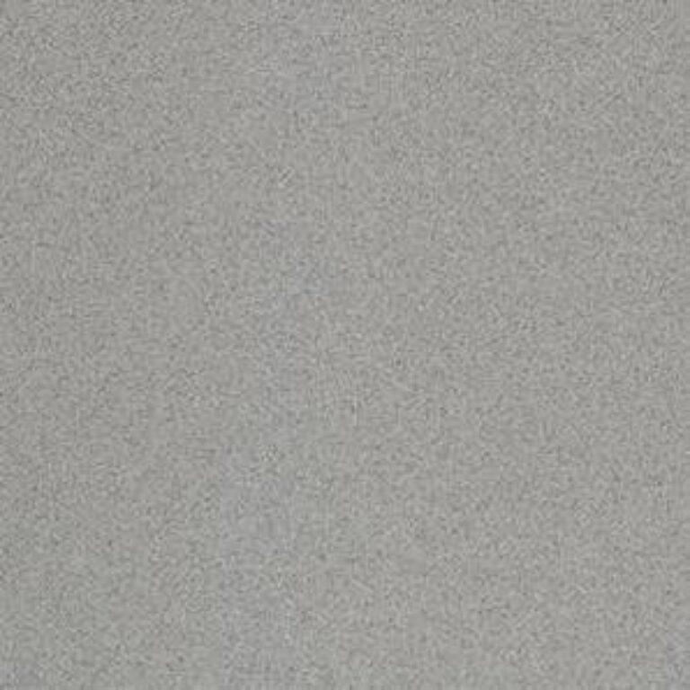 76S 30/30 II.j.nordic - Obklady a dlažby / Keramické dlažby / Exteriérové keramické dlažby / Katalog koupelen