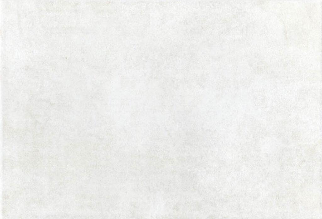 toscana gris 25/36,5 I.j. - Doprodej obkladů a dlažeb / Keramické obklady a dlažby