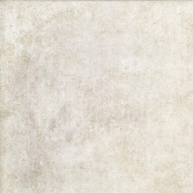 toscana gris 31,2/31,2 I.j. - Koupelnové doplňky / Doplňky do koupelny