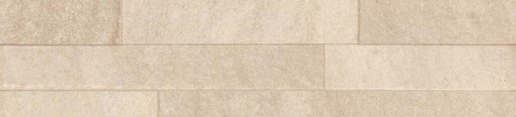 stockholm valnot spaccatella 10,5/45 RT VASP I.j. - Fasádní pásky / Katalog koupelen