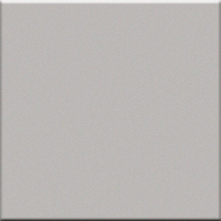 IN argento 10/10 I.j. - Obklady a dlažby / Keramické dlažby / Interiérové keramické dlažby / Katalog koupelen