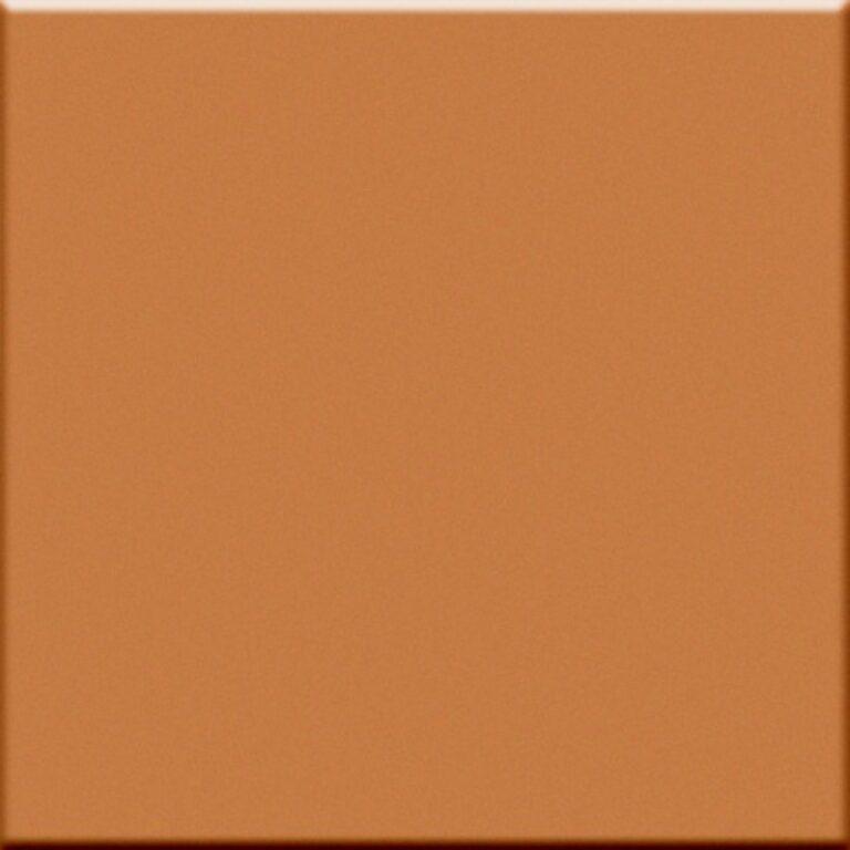 IN arancio 10/10 I.j. - Obklady a dlažby / Keramické dlažby / Interiérové keramické dlažby / Katalog koupelen
