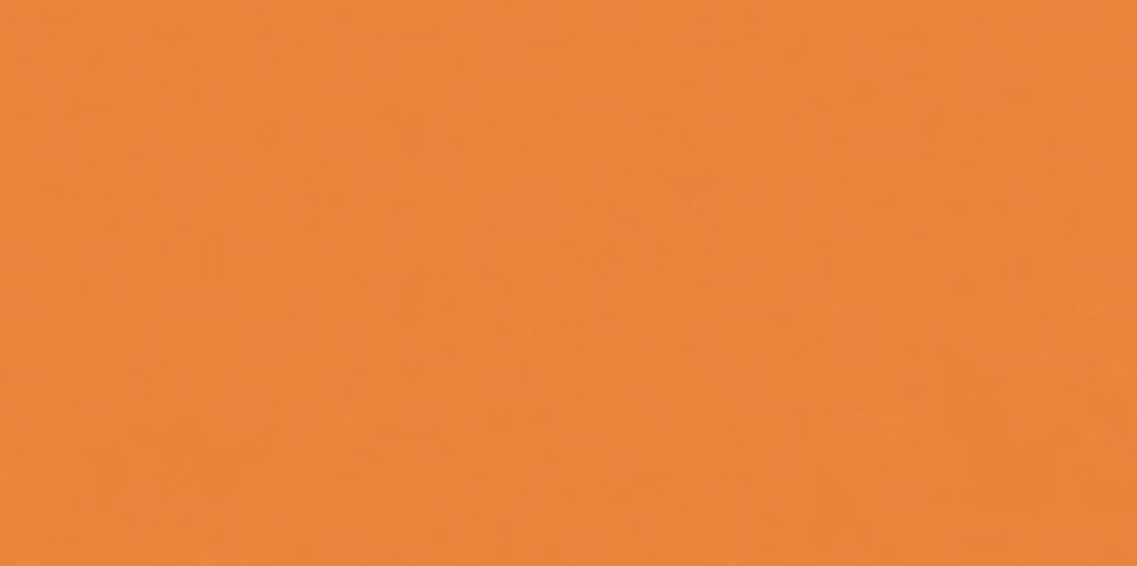IN arancio 10/20 I.j. - Obklady a dlažby / Keramické dlažby / Interiérové keramické dlažby / Katalog koupelen