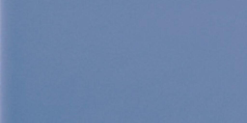 IN blu avio 20/40 I.j. - Obklady a dlažby / Keramické dlažby / Interiérové keramické dlažby / Katalog koupelen