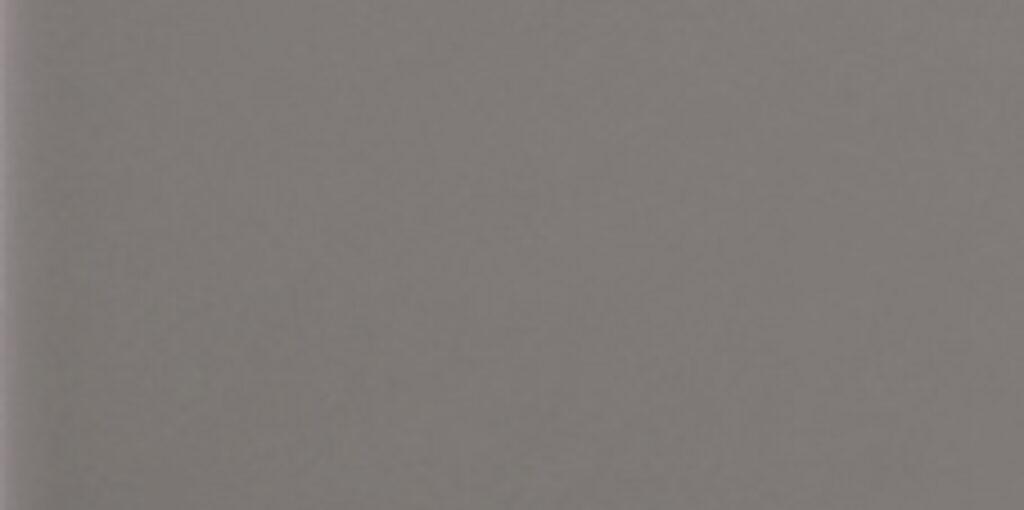 IN grigio 10/20 I.j. - Obklady a dlažby / Keramické dlažby / Interiérové keramické dlažby / Katalog koupelen