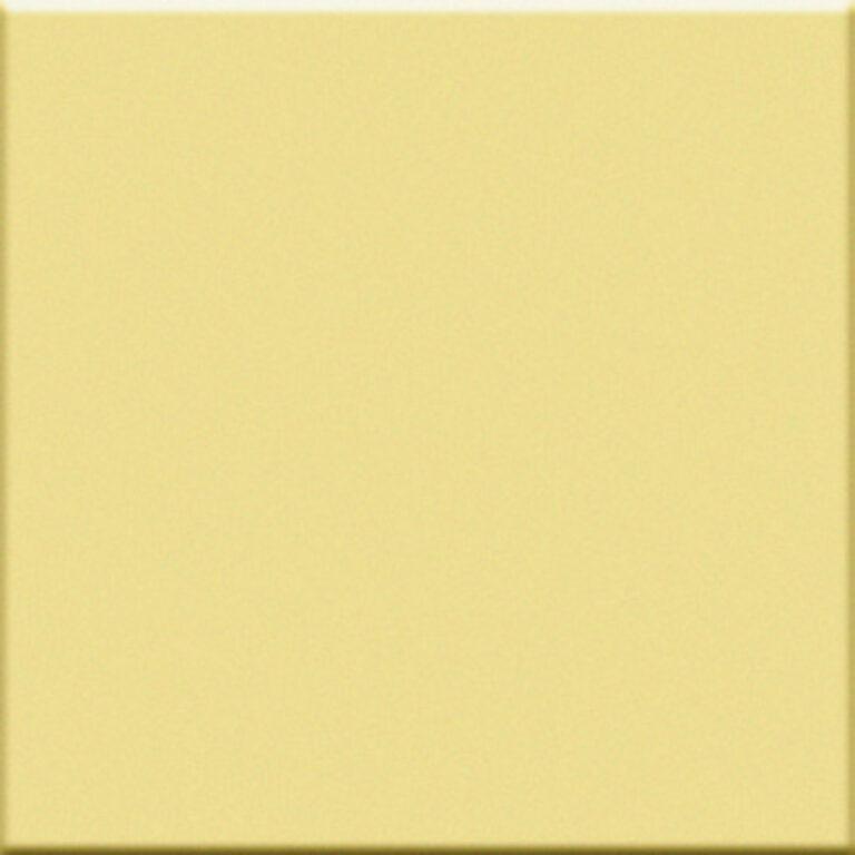 IN pompelmo 10/10 I.j. - Obklady a dlažby / Keramické dlažby / Interiérové keramické dlažby / Katalog koupelen