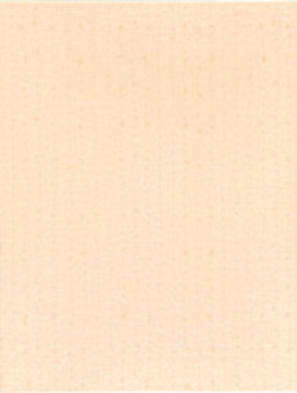 canape 25/33 I.j.oranžová WARKB011 - Doprodej obkladů a dlažeb / Obklady a dlažby RAKO