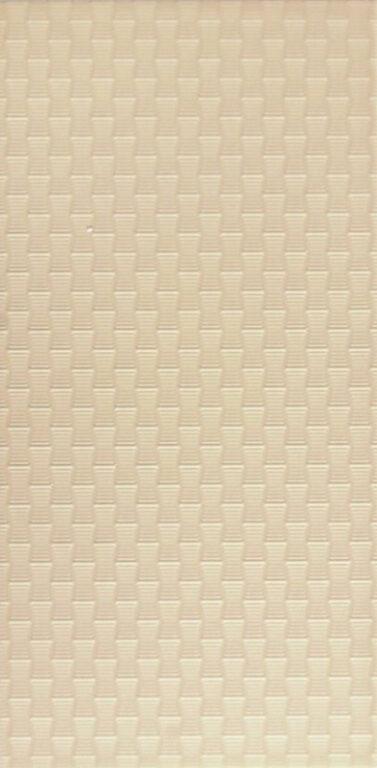 Obklad Sidney 19,8/39,8 béžový matný WARMB014 - Doprodej obkladů a dlažeb / Obklady a dlažby RAKO v doprodeji