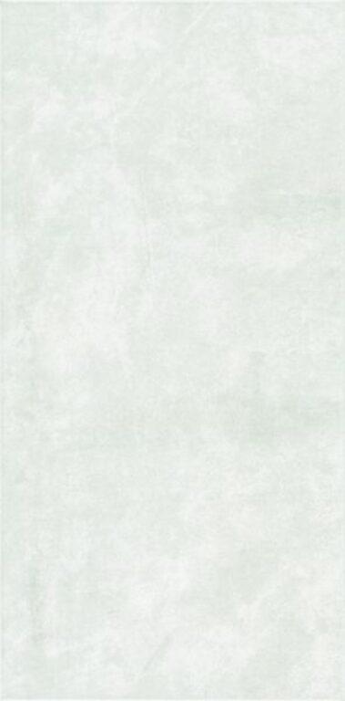villa 19,8/39,8 I.j.sv.šedá matná WATMB001 - Doprodej obkladů a dlažeb / Obklady a dlažby RAKO v doprodeji