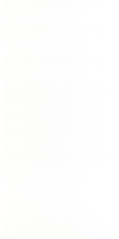 coral 19,8/39,8 I.j.bílá WATMB030 - Doprodej obkladů a dlažeb / Obklady a dlažby RAKO