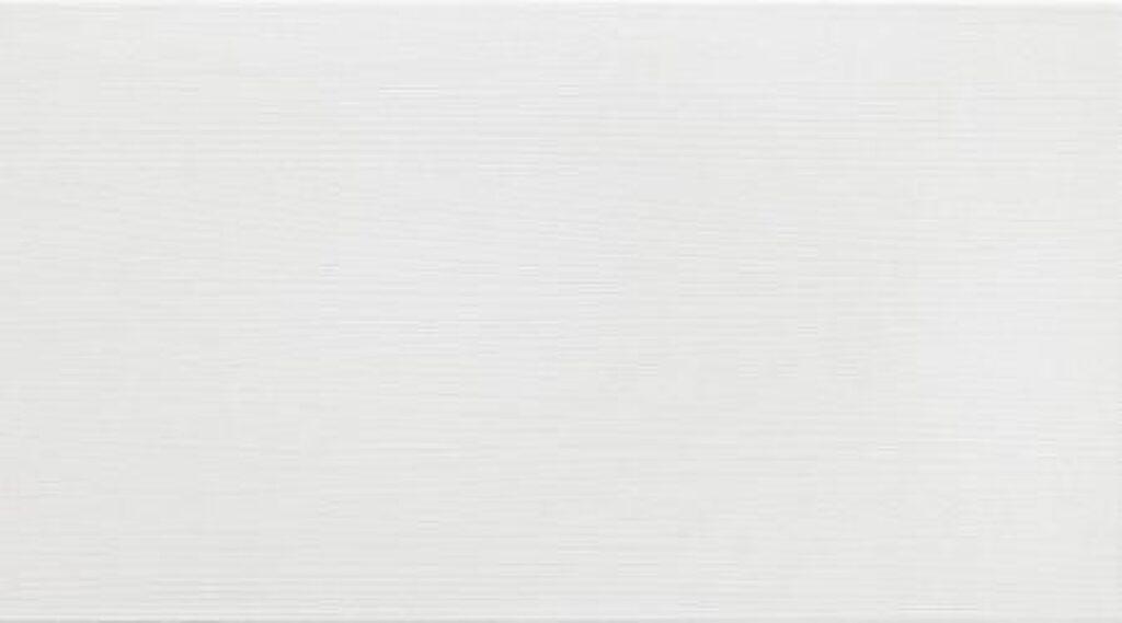 wenge bílá 25/45 WATP3024 I.j. - Doprodej obkladů a dlažeb / Obklady a dlažby RAKO v doprodeji