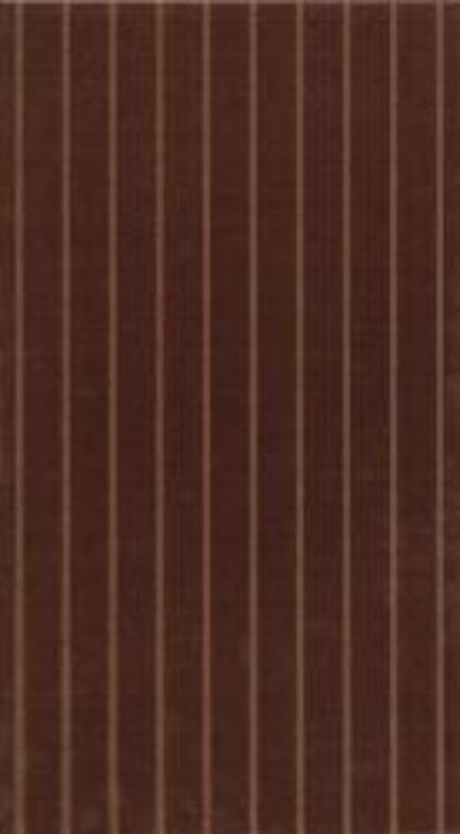 spirit 25/45 I.j.hnědá WATP3042 - Doprodej obkladů a dlažeb / Obklady a dlažby RAKO