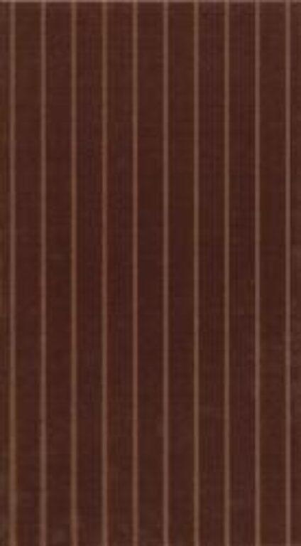 Obklad Spirit 25/45 hnědý WATP3042 - Doprodej obkladů a dlažeb / Obklady a dlažby RAKO v doprodeji