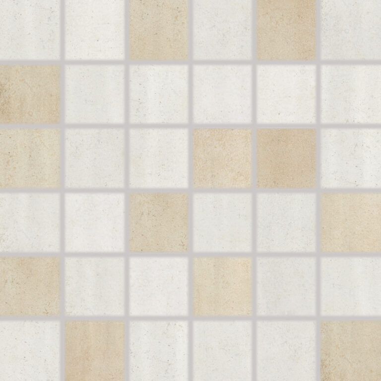 concept plus 30/30 I.j.šedá mozaika WDM05010 -