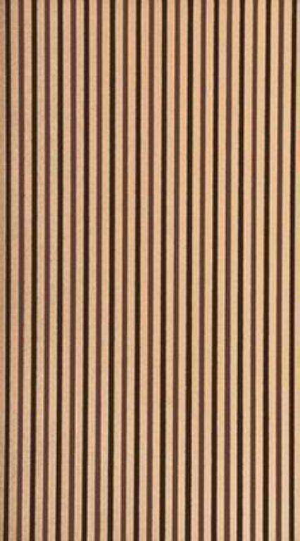 spirit 25/45 I.j.dekor hnědo-zlatá WITP3042 - Doprodej obkladů a dlažeb / Obklady a dlažby RAKO