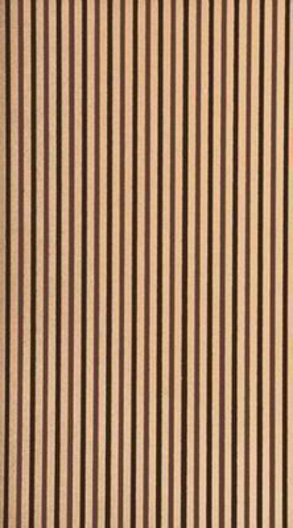 Dekor k obkladu Spirit 25/45 hnědo-zlatý WITP3042 - Doprodej obkladů a dlažeb / Obklady a dlažby RAKO v doprodeji