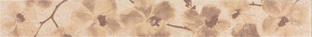 lazio béžová listela 3,2/25 WLAGC023 I.j. -