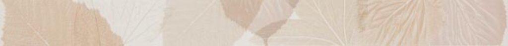 zen listela vícebarevná 5,5/59,8 WLASZ001 I.j. - Doprodej obkladů a dlažeb / Obklady a dlažby RAKO v doprodeji
