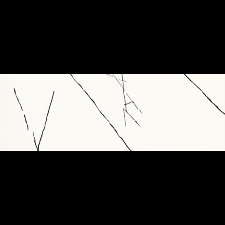 agatha white ink-rec 40/120 I.j. - Obklady a dlažby / Koupelny / Katalog koupelen