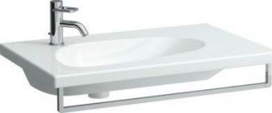 PALOMBA umyv.do nábytku 80x50cm bílé 1480.4(ch104) I.j.(5300414804104)