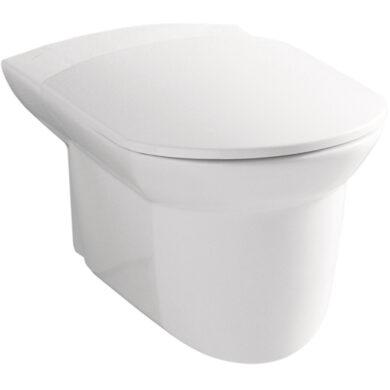 MYLIFE WC závěsný w-bílý 2094.6 I.j.(5399000000378)