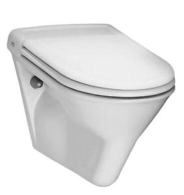 VIENNA-C WC závěsný bílý 2047.0 I.j.(5399620470000)