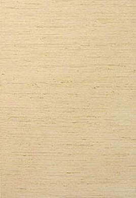 bambu beige 25/36,5 I.j.(3200010150251)