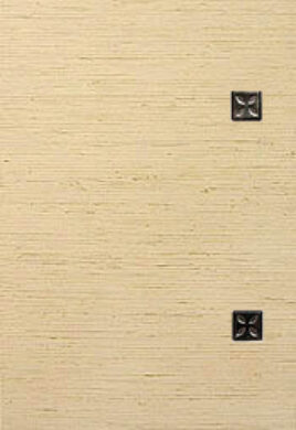 bambu beige decor 25/36,5 I.j.  (3200010170251)