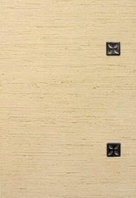bambu beige decor 25/36,5 I.j.(3200010170251)