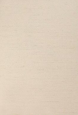 bambu marfil 25/36,5 I.j.(3200010100251)
