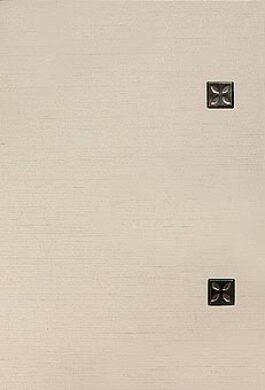bambu marfil decor 25/36,5 I.j.(3200010120251)