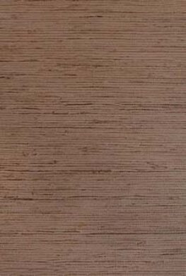 bambu marron 25/36,5 I.j.(3200010200251)