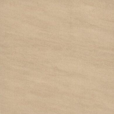 quartz beige ink-rec 60/60 /2cm(3240520200601)